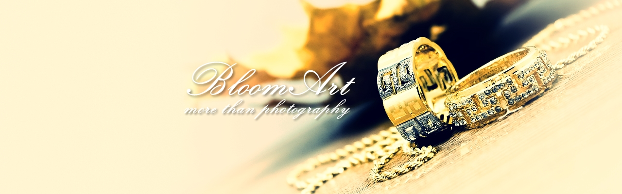 Fotografia biżuterii - fotografiabizuterii.pl